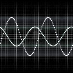 wavestation