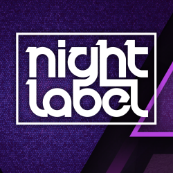 nightlabelradio