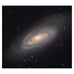 galaxiafonica