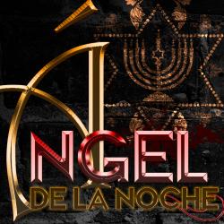 arcangelN364