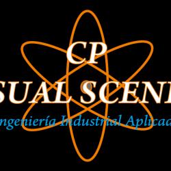 sat-cpvisualscenics