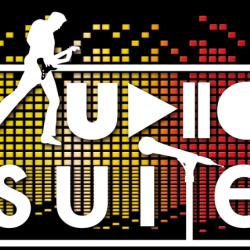 audiosuitemadrid