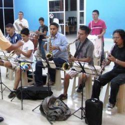 musicopartituras