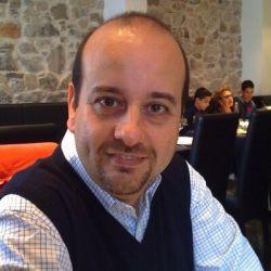 Javier Suárez Quirós