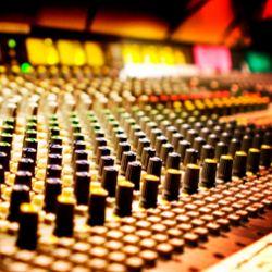 audiomusic33