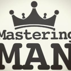 Masteringman