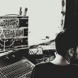 touvon.music