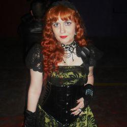 lady_vampirella