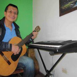 musiloco2008