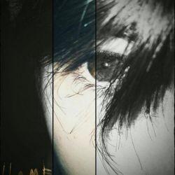 dark_concept