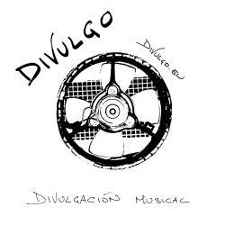 divulgo