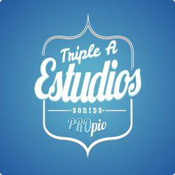 triplea-estudios