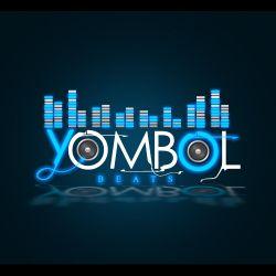 yombol