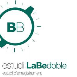 labedoble