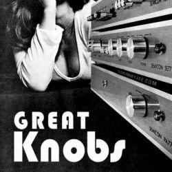 greatknobs