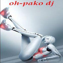 oh-pako