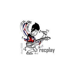 recplay