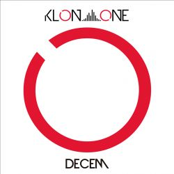 Klon_One