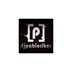 dj_pablo_r