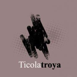 ticolatroya