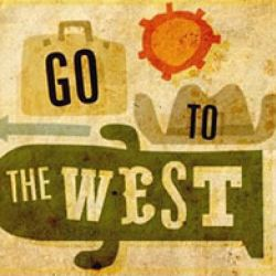 go_to_the_west