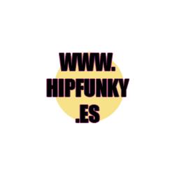 hipfunky