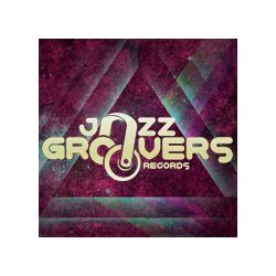 JazzGroovers
