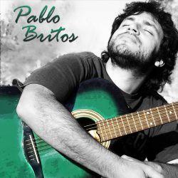 pablito_britos