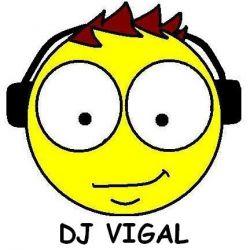 dj_vigal