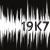 19K7 STUDIO